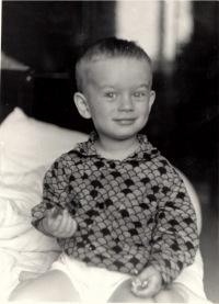 Андрей Моторин, 2 июля 1977, Киев, id13498246
