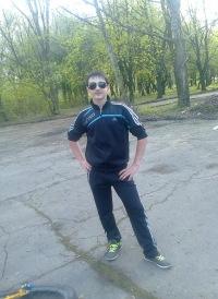 Богдан Кононов, 19 августа , Мариуполь, id143867310