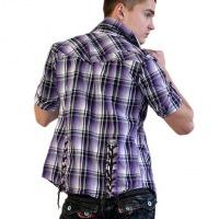 Описание:онлайн магазин одежды москва,женская одежда российская,коррекционный корсет.
