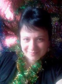 Анна Горюшко, 5 октября , Красный Лиман, id158835720