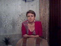 Елена Доронина, 22 июня , Оренбург, id162979651