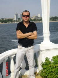 Александр Дяченко, 13 января , Запорожье, id172513522