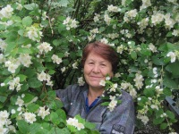 Sofia Eisel, 22 июня 1990, Оренбург, id52636379