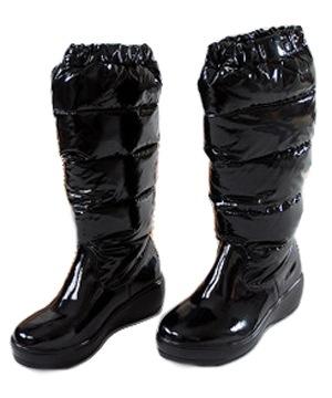Купить женские резиновые сапоги, обувь 2011 и кеды конверс.