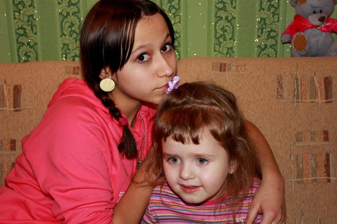 http://cs10483.vkontakte.ru/u77194202/149350771/z_45b140d4.jpg