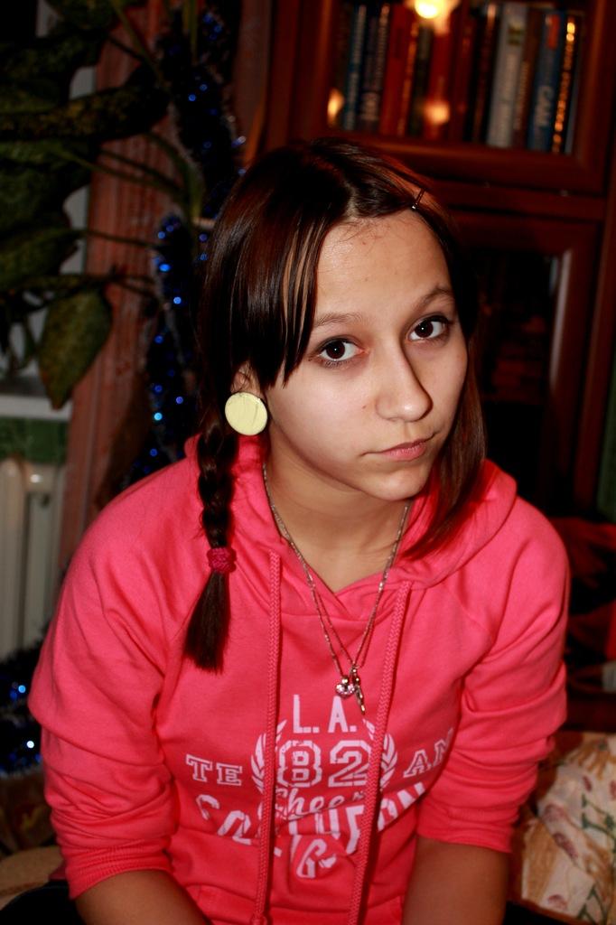 http://cs10483.vkontakte.ru/u77194202/149350771/z_61dd0480.jpg