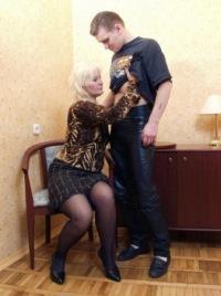Страстные зрелые женщины фото фото 405-978