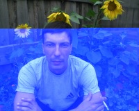 Дима Соломин, 15 января , Луганск, id124691052