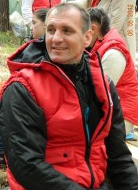 Андрей Белоголов