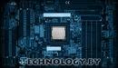 Technology.by | Информационные технологии фото #6
