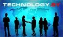 Technology.by | Информационные технологии фото #8