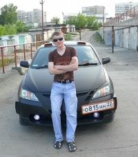Vlad **********, 6 июля , Набережные Челны, id121814451