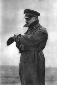 Илья Факов