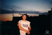 Анатолий Старовойтов, 30 августа , Москва, id153204425