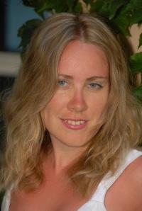 Екатерина Дарико, 1 февраля 1991, Брянск, id28224710