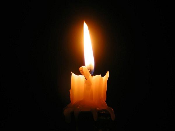 В зоне проведения АТО погиб житель Харькова