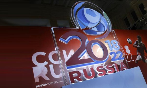 календарь чемпионата россии по футболу