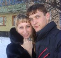 Александр Котик, 12 марта , Ачинск, id89054846
