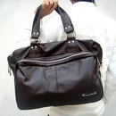 сумка мужская calvin klein + изображения. сумка мужская calvin klein...