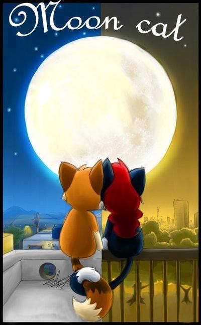 Лунные Кошки, 24 декабря , Самара, id80804726