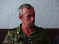 Палусин Игорь, 30 сентября 1966, id125737443