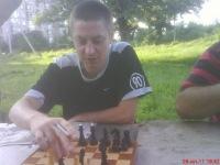 Вадим Левковский, 5 октября 1982, Бавлы, id128250502