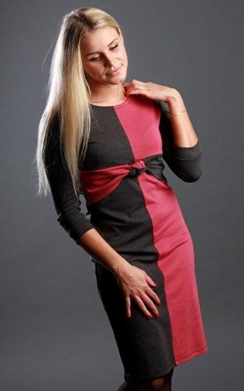 Женская Одежда По Доступным Ценам С Доставкой