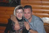 Сергей Ежов, 21 сентября , Самара, id54130128