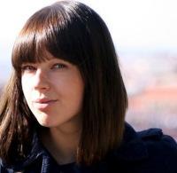 Катя Зорина