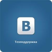 Родион Фаррахов, 9 января , Санкт-Петербург, id98880958