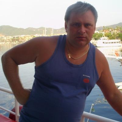 Геннадий Степанов, 18 августа , Боровичи, id22151448