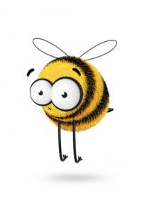 скачать пчелка торрент - фото 10