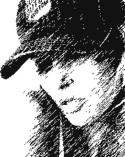 Алена Ерофеева, 20 марта 1979, Минусинск, id110530061