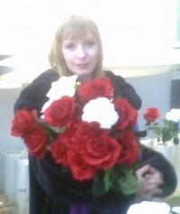 Наталья Смолина, 2 февраля 1982, Омск, id49351644