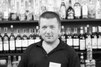 Алексей Казачков, 30 октября 1977, Симферополь, id50326854