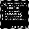 Колян Волошин, 5 февраля , Краснодар, id58202019