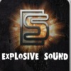 Репетиционная база EXPLOSIVE SOUND 8/915/1881307