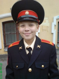 Светлана Сараева, id106082590