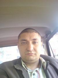 Алексей Шилов, 21 декабря 1979, Нижневартовск, id145347401