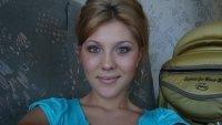 Татьяна Рыхлова, Коломна, id16187663