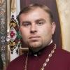 Mikhail Nepip