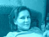 Клара Поддубная, 29 июля 1970, Нягань, id116800199