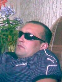 Александр Глухов, 1 января 1988, Тольятти, id123059109