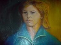 Зина Купина, 21 сентября 1990, Чалтырь, id156645078
