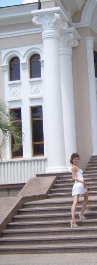 Оксана Карпенко, 29 апреля , Волгоград, id23490096