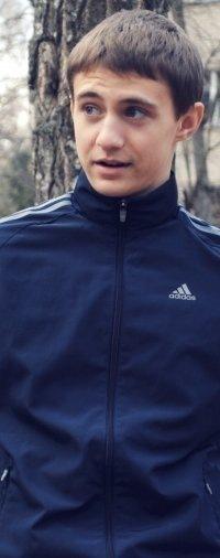 Олежа Попов, 10 октября , Пермь, id86658468