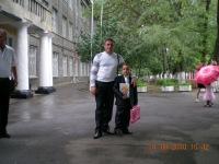 Максим Волошин, 11 сентября 1982, Одесса, id95590323