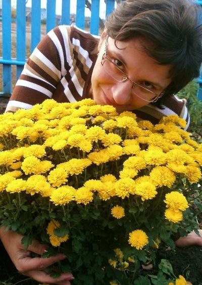 Екатерина Христенко, 3 июня 1989, Павловск, id156360153