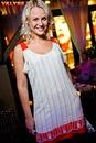 Katrin Vesna. Фото №17