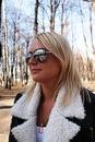Katrin Vesna. Фото №16